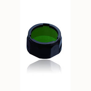Фильтр Fenix AOF-S зеленый, фото 2