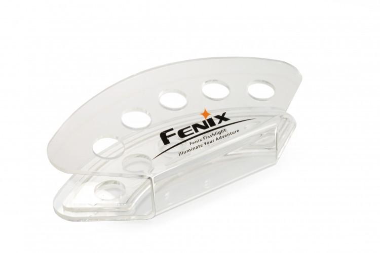 Fenix подставка D 1017 под Е- серию