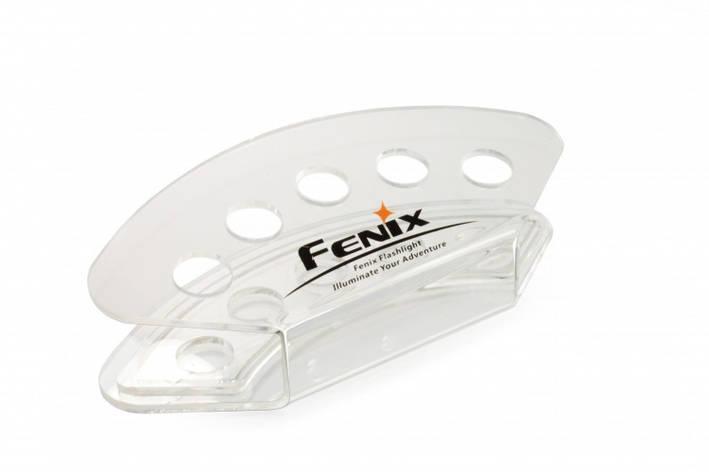 Fenix подставка D 1017 под Е- серию, фото 2