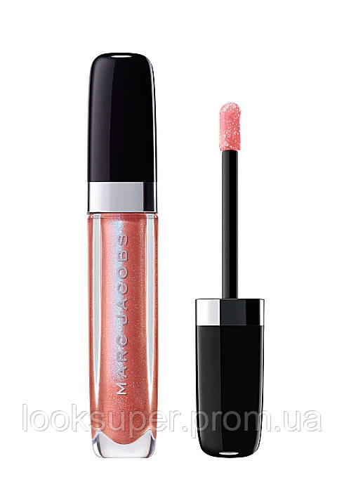 Лаковый блеск для губ Marc Jacobs Enamored (with Pride) Dazzling Gloss Lip Lacquer