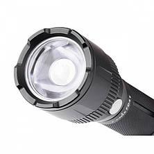 Фонарь Fenix FD41 Cree XP-L HI LED, фото 3