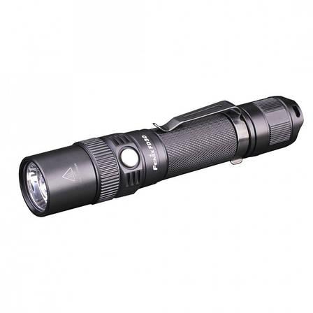 Фонарь Fenix FD30 Cree XP-L HI LED, фото 2