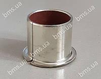 Втулка для клапана скидання повітря, фото 1