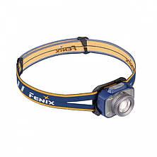 Фонарь Fenix HL40R Cree XP-L HI V2, фото 3