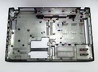 Часть корпуса (Поддон) Samsung R780 (NZ-3435), фото 1