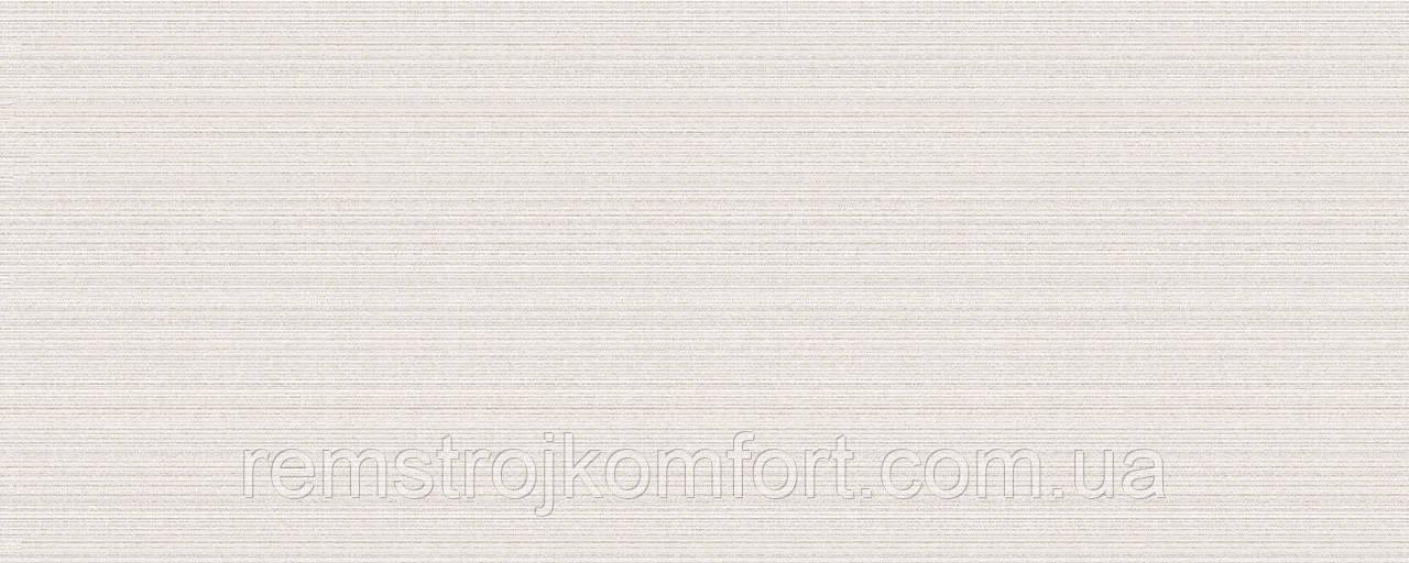 Плитка для стены Golden Tile Merida белая 200х500