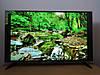 """Телевизор LED TV Samsung 50"""" (FullHD/SmartTV/WiFi/DVB-T2), фото 2"""