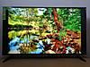 """Телевизор LED TV Samsung 50"""" (FullHD/SmartTV/WiFi/DVB-T2), фото 9"""