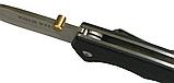 Нож Cold Steel 9Cr18Mov, подшипник, фото 3