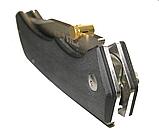 Нож Cold Steel 9Cr18Mov, подшипник, фото 5