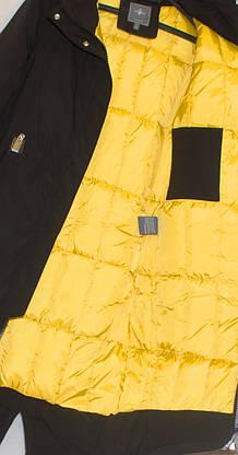 Куртка женская athena 9935 M, фото 2