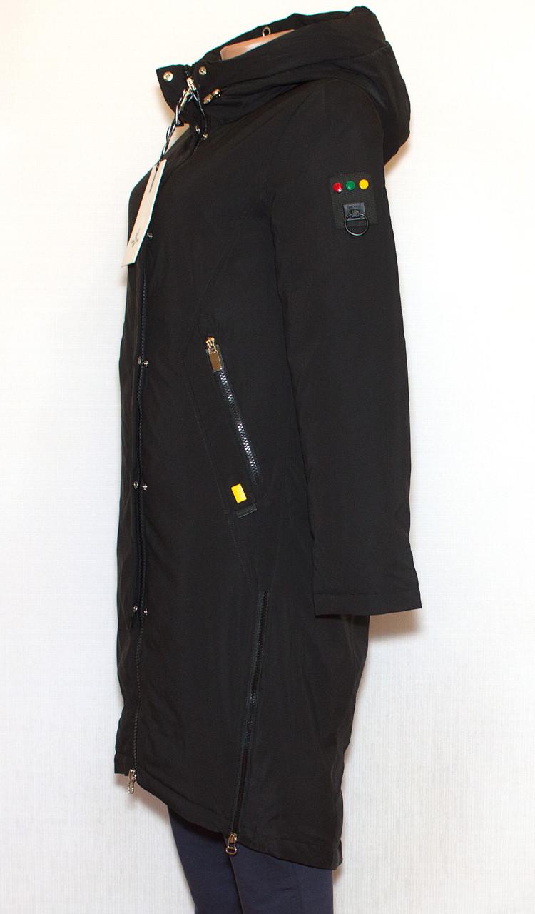 Куртка женская athena 9935 M