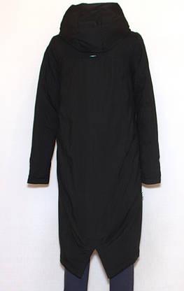 Куртка женская athena 9935 M, фото 3