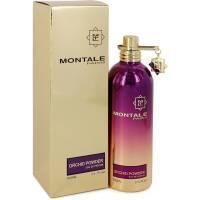 Montale Orchid Powder - парфюмированная вода - 50 ml, женская парфюмерия ( EDP80475 )