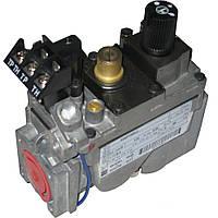 Газовый клапан 820 NOVA mv 0.820.303 для котлов до 60 кВт, фото 1