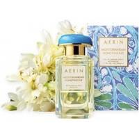 Aerin Lauder Mediterranean Honeysuckle - парфюмированная вода - 50 ml, женская парфюмерия ( EDP80529 )