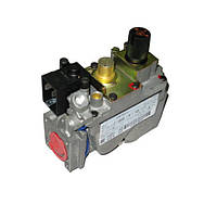 Газовий клапан 820 NOVA 0.820.010 для котлів до 60 кВт