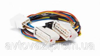 Жгут проводов системы зажигания ВАЗ 2108, 2109, 21099