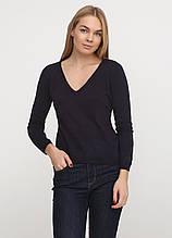 Женская пуловер S