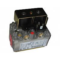 Газовий клапан 830 TANDEM для котлів до 40 кВт