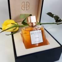 Parfums Dusita Issara - парфюмированная вода - 50 ml, парфюмерия унисекс ( EDP82906 )