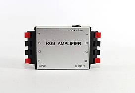 Усилитель напряжения RGB XM-01 (100)
