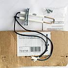 Электрод розжига Viessmann Vitodens WB2B, WB2C 45-105 кВт. - 7829798, фото 3