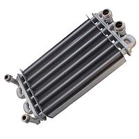Теплообменник битермический Ariston TX/T2 (998619)