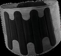 Поясничный опорный корсет с эффектом «второй кожи» LombaSkin 26 см, 1