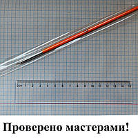 Кисточка тонкая для росписи №00