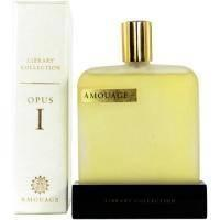 Amouage Library Collection Opus I - парфюмированная вода - 100 ml, парфюмерия унисекс ( EDP84859 )