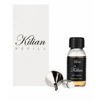 Kilian Good Girl Gone Bad - парфюмированная вода - 100 ml TESTER (Refill - Сменный блок), женская парфюмерия (