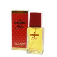 Knize Knize Sec - туалетная вода - 125 ml, парфюмерия унисекс ( EDP84982 )