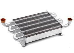 Теплообменник первичный Westen Pulsar D Fi, Baxi Eco Home, Eco4S (5700950) (турбированные котлы)