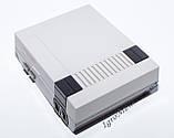 Приставка Денди NES 30 SD (30+275 игр), фото 3