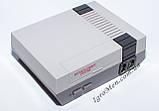 Приставка Денди NES 30 SD (30+275 игр), фото 2