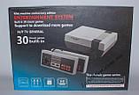 Приставка Денди NES 30 SD (30+275 игр), фото 8