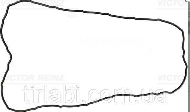 Прокладка поддона Renault dXi13