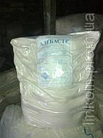 Алебастр (гипс строительный) 2кг