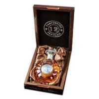 12 Parfumeurs Francais Secrets Des Hommes - парфюмированная вода - 100 ml, мужская парфюмерия ( EDP87698 )