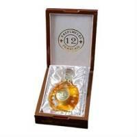 12 Parfumeurs Francais Mon Cher - парфюмированная вода - 100 ml, мужская парфюмерия ( EDP87695 )