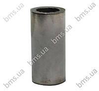 Гільза для нового клапана скидання повітря 25.5 мм