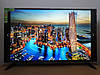 """Телевизор LED LG 50"""" (FullHD/SmartTV/WiFi/DVB-T2), фото 4"""