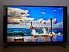 """Телевизор LED LG 50"""" (FullHD/SmartTV/WiFi/DVB-T2), фото 9"""