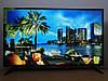 """Телевизор LED LG 50"""" (FullHD/SmartTV/WiFi/DVB-T2), фото 6"""