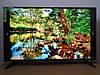 """Телевизор LED LG 50"""" (FullHD/SmartTV/WiFi/DVB-T2), фото 8"""