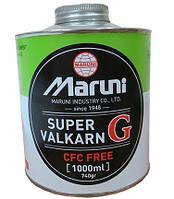 Клей для шин Super Valkarn 1000cc CFS Free