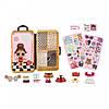 LOL Surprise - Школа Стиліста Леді-Бос 560418 (Игровой набор ЛОЛ сюрприз чемодан стилиста), фото 2