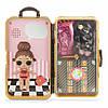 LOL Surprise - Школа Стиліста Леді-Бос 560418 (Игровой набор ЛОЛ сюрприз чемодан стилиста), фото 8