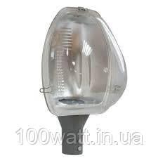 Светильник уличный НКУ-18У Е27 HELIOS-105-27